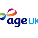 age-uk-rebrand