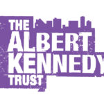 firstmaid supports the albert kennedy trust