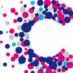 firstmaid supports cancer research uk