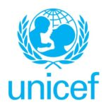 firstmaid supports unicef