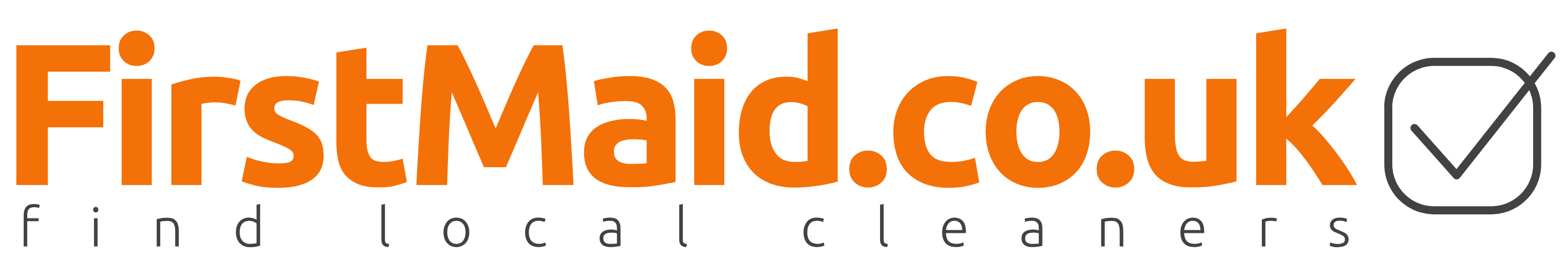 firstmaid.co.uk | find local cleaners
