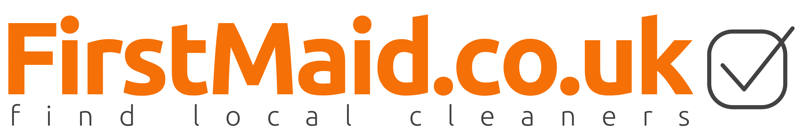 FirstMaid | Find Local Cleaners