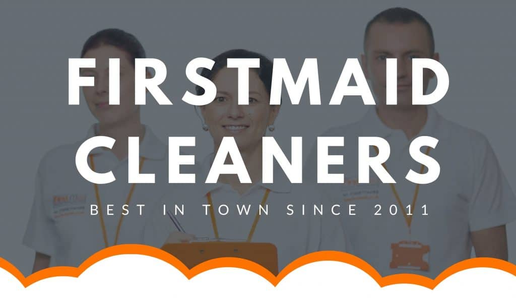 best cleaning teams in Manchester area since 2011